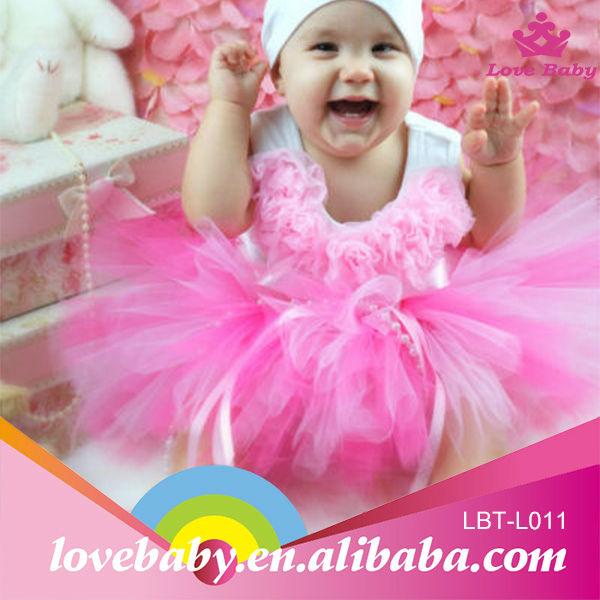 Cute Babies Pink Dress Cute Baby Pink Color Kids