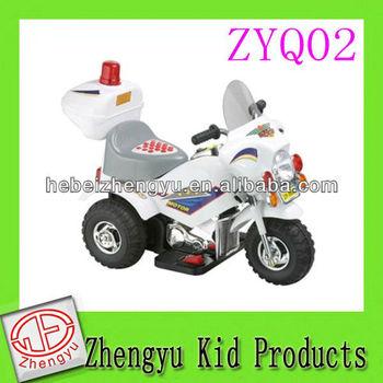 Kids cars simulation/children motorcycle