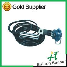 Smart HART Level Pressure Transmitter BHZ93420I