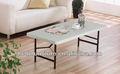 Mobiliario de sala comedor/muebles para el hogar
