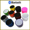Active 2.1 stereo sound bluetooth speaker best price for computer mobile phone