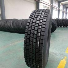 All steer tyres 295/80R22.5 & 315/80R22.5