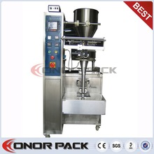 Top Quality Horizontal Flow Packing Machine