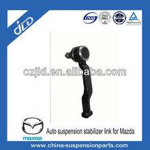 12mm mazda connecting rod (UA01-99-322 UA01-99-323)