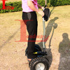 Leadway 2 wheel self balance electric gas powered scooters for sale(RM08D-A9)