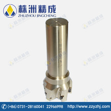 professional manufacturer indexable cutting tools EMP01-050