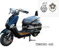 Perfetto design 48v/60v potente 800w motorino elettrico