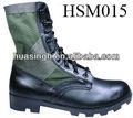2013 - 2014 nuevo estilo transpirable ligero 8 pulgadas uniforme militar ejercito Altama botas de combate