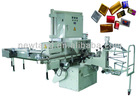 chocolate wrappingc machine