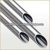 hollow 70/30 seamless brass tubes