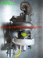 Gt2256ms 704136-5003 garrett turbo diesel de isuzu motor 4hg1- t