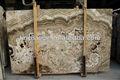 pedra de mármore marrom preço