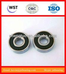 Ball beaing/roller bearing/nsk bearing 608z