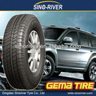 High Quality Urban Off-road SUV Tyres