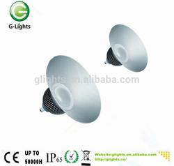 G30-504 led highbay light 30w 50w 70w 80w