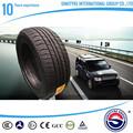 cxhinese fabricante de venta al por mayor de alta calidad de invierno del neumático de coche utilizado en taiwán y china