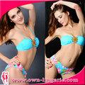 donne calde foto sexy bikini