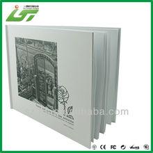 coloring book stitcher Shenzhen factory