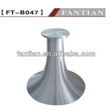 Aluminum table leg FT-B047