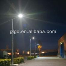 12v solar led road photovoltaic lights kits 56w