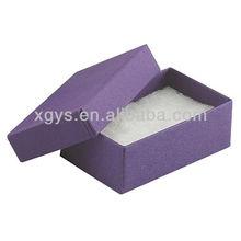 Elegant Paper Packaging Box Paper Gift Box Manufacturer