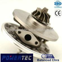 Turbo charger Gt1544V 753420 turbo chra for Mazda 3 1.6 DI