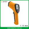 Type K Input High Temperature Infrared Thermometer (HT-866)