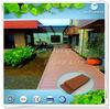 parquet wood flooring/Engineering FLoor/cheap outdoor floors