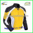 cordura 600d motorcycle jacket