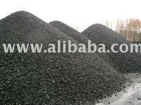 BEST PRICE & QUALITY ON ALL TYPE OF COKING & STEAM COAL