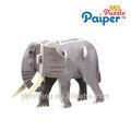 el mejor regalo de juegos para niños pequeños animalesdejuguete modelo elefante