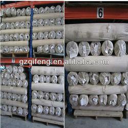 PVC Leather Stocklot for Sofa,Car Seat,Bag