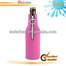 kinds of 330ml beer holder