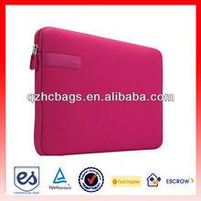 15 - 16-Inch Neoprene Laptop Sleeve(HC-A234)