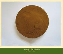 Sodium Lignosulfonate MN2 Series binder for coal in China