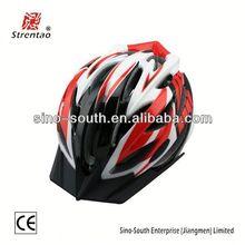 custom logo CE certified dirt bike helmet