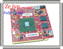 ATI Mobility Radeon HD 3400 3450 3470 MXM II 256MB DDR2