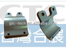 Mecanizado CNC piezas de la motocicleta