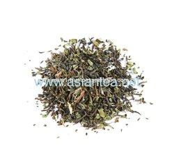 High quality reasonable price black tea
