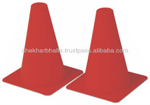Football Training Cones