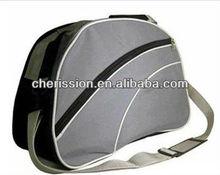 Custom duffle travel bags