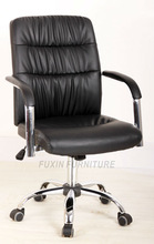 executive manager chairs can be swiveling and adjustable
