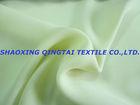 100% Polyester 15D+15D Composite Satin Chiffon Fabric