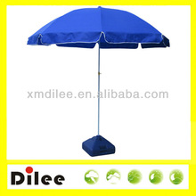 summer beach umbrella with price