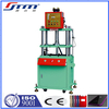 High Quality Four Column Die Cutting Press Machine with CE/ISO