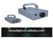 RG the firefly DMX512 stage laser lights voice-activated
