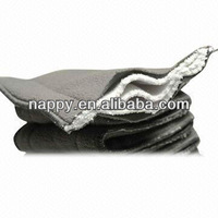 baby diapers 5-layer bamboo charcoal inserts