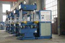 YL32 hydraulic metal press machine,metal stamping machine
