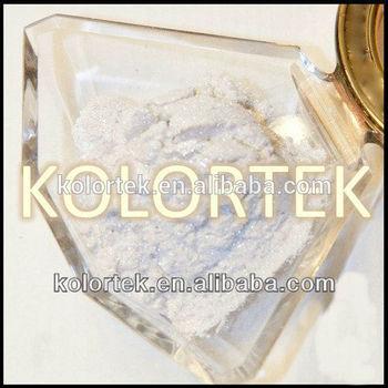 Silicon Treated Mica Powder