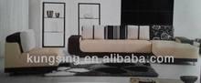 living room furniture arabic corner sofa sets units